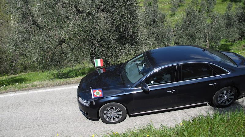 vinci_visita_presidente_della_repubblica_visita_celebrazioni_leonardo_2019_04_15_54