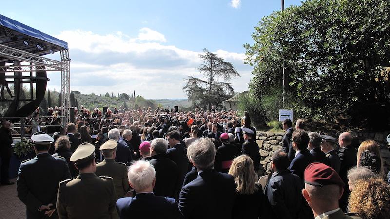 vinci_visita_presidente_della_repubblica_visita_celebrazioni_leonardo_2019_04_15_7