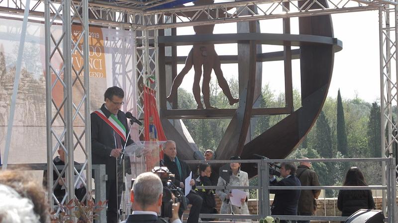 vinci_visita_presidente_della_repubblica_visita_celebrazioni_leonardo_2019_04_15_8