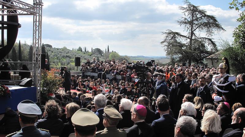 vinci_visita_presidente_della_repubblica_visita_celebrazioni_leonardo_2019_04_15_9
