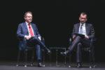 058-fcrf-conferenza-stampa-presidente-tombari-photo-stefano-casati-6115