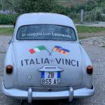 1000_miglia_leonardo_vinci_2019_2