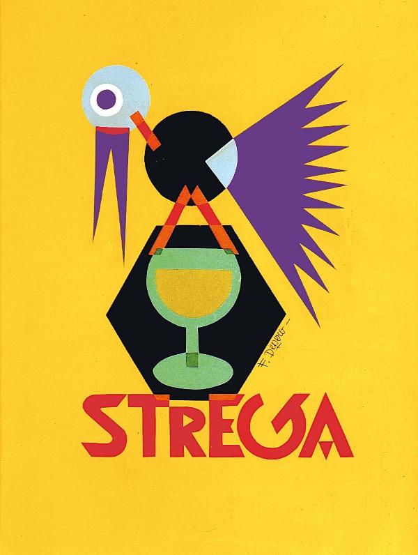 9_Strega-2