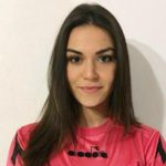 Annalisa_Borriello_arbitro_Pontedera_2_2019_