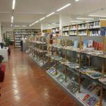 Biblioteca_Bruno_Ciari_Certaldo__2