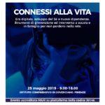 Brochure-evento-2019-V10 def 2_page-0001