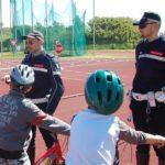 Cascina_educazione_stradale_bambini_Bicicletta__4