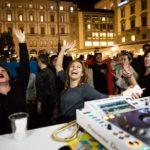 Dj Set Pzza Republica per Notte Blu Erasmus - ph Ilaria Costanzo-3064