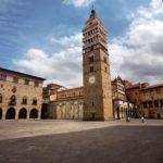 Duomo_Pistoia_