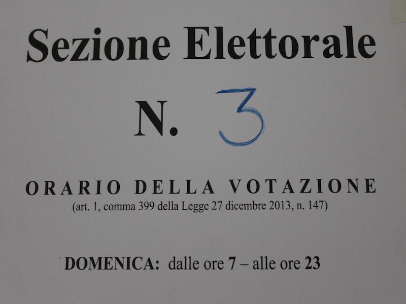 Elezioni_Amministrative_Europee_2019__3