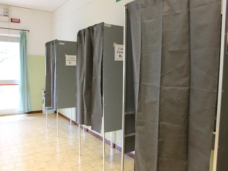 Elezioni_Amministrative_Europee_2019__4