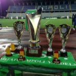 Finale Calcio uisp empoli valdelsa 11 2018 10