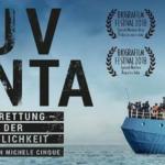 Iuventa_Cineclub_Agora_Pontedera_2019__