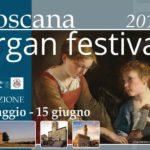 LOCANDINA 2019 toscana organ festival