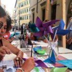 Le Rampe in Festa_18 maggio_Laboratori di girandole e carta fiorentina (1)