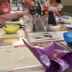 Le Rampe in Festa_18 maggio_Laboratori di girandole e carta fiorentina (2)