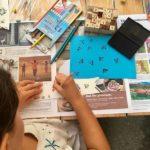 Le Rampe in Festa_18 maggio_Laboratori di girandole e carta fiorentina (4)