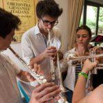 Le Rampe in Festa_18 maggio_Scuola di Musica di Fiesole