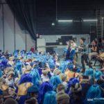 Le Rampe in Festa_18 maggio_Un grande coro di piccoli attori