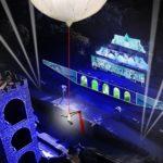Le Rampe in festa_18 maggio_Spettacolo di luci, suoni e colori alle Rampe (1)