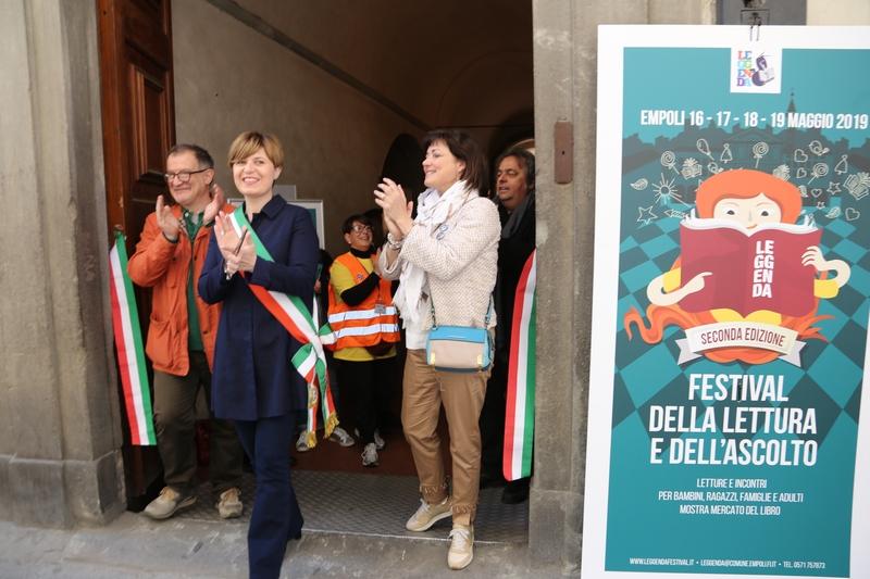 Leggenda Festival 2a edizione 032