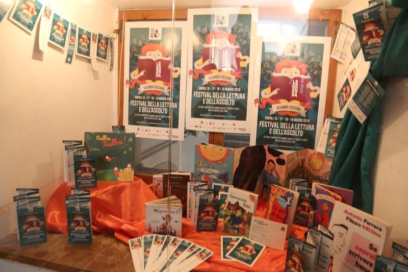 Leggenda Festival 2a edizione 035