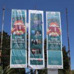 Leggenda Festival 2a edizione 053