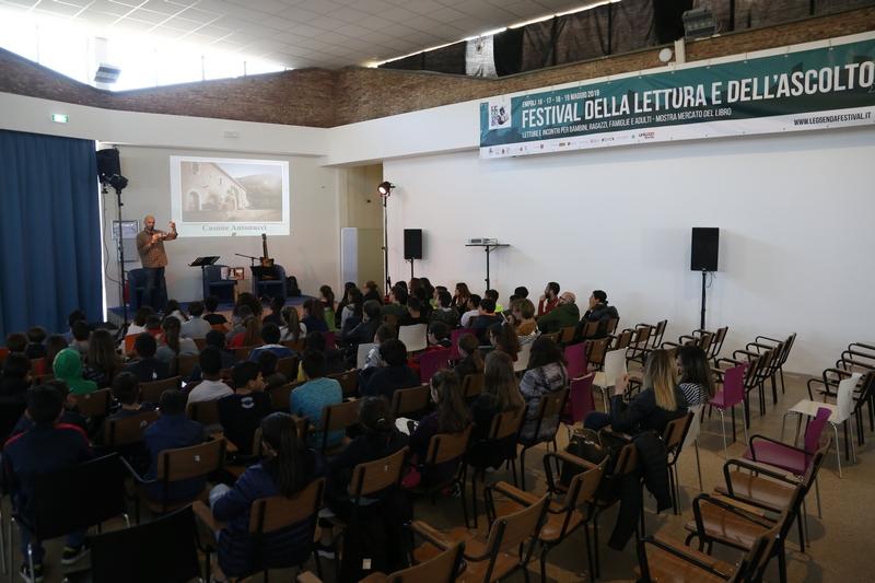 Leggenda Festival 2a edizione 057