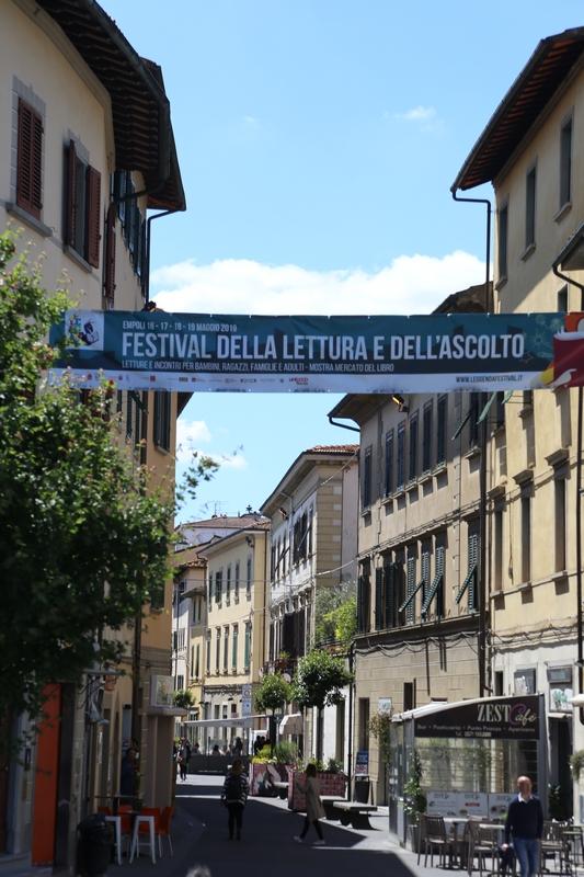 Leggenda Festival 2a edizione 077
