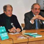 Libro_Michele_Maio_Giovanni_Minoli__