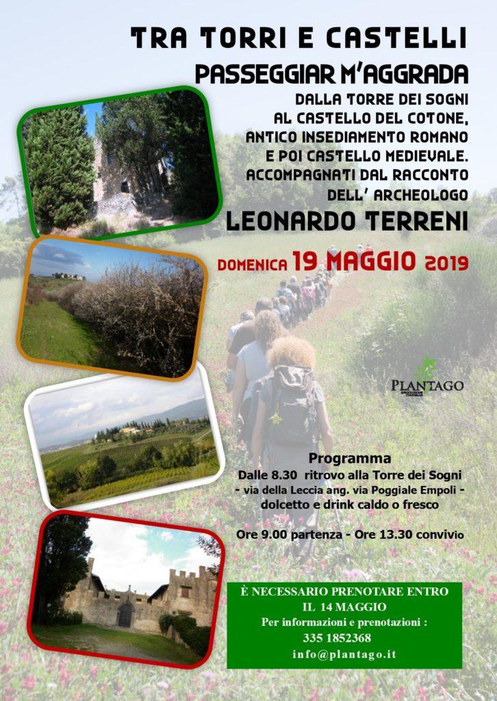 Locandina _2019_passeggiata_lr