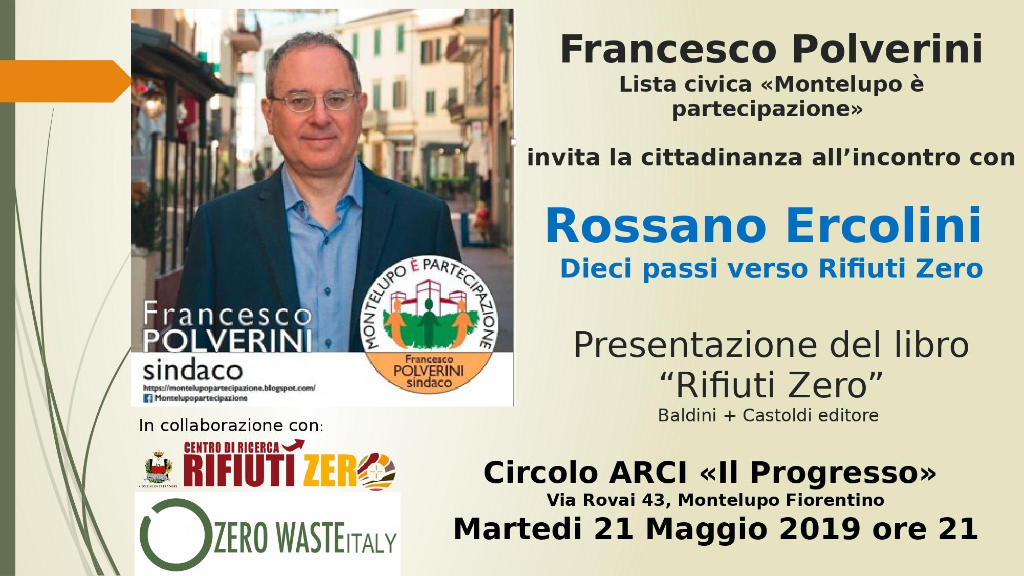 Locandina evento Ercolini martedi 21maggio19_page-0001