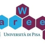 Logo_Career_Day