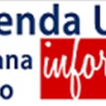 Logo_Usl_toscana_centro__