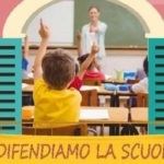Manifestazione_Libertà_Insegnamento__
