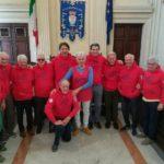Montecatini_Sporting_Club__2
