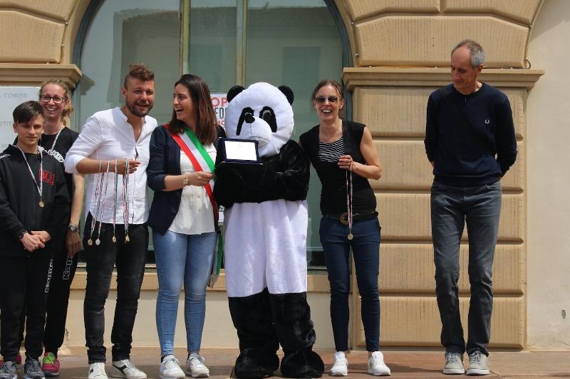 PandaBaskinAltopascio_2