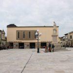 Piazza_Montanelli_Fucecchio_2019_4