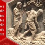 Pistoia_diocesi_lavoro__