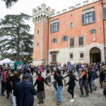 Porte aperte Villa Salviati - ph Ilaria Costanzo-1419 r
