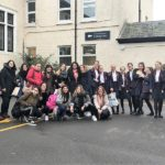 Progetto Erasmus Plus K2 (1)