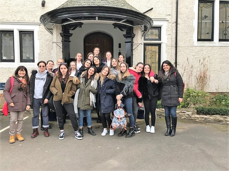 Progetto Erasmus Plus K2 (2)