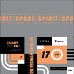 SportSpirit_invito_esecutivo