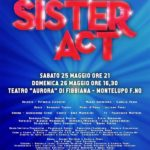 Sister_Act_Montelupo_2019__5