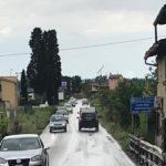 Sr436 nei pressi di San Pierino2