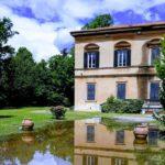 Villa_Pacini_Bientina__2
