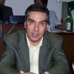 Wladimiro Spini