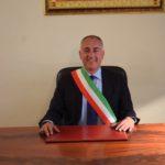 alberto_coluccini_sindaco_massarosa_10