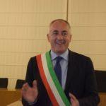 alberto_coluccini_sindaco_massarosa_2