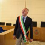 alberto_coluccini_sindaco_massarosa_3
